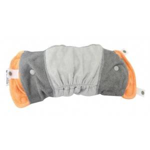 booster de nuit pour couche lavable close pop in