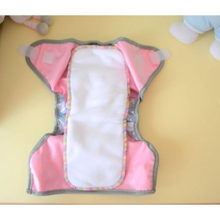 couche lavable bebe Bi-Best, couche lavable bebe,monpetitou bi best, couche lavable bebe pas cher , acheter couche lavable bebe