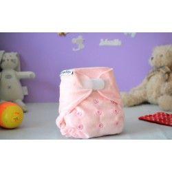 couche lavable nouveau né couche lavable Newborn