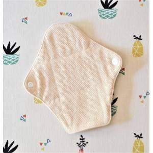 Protège slip lavable