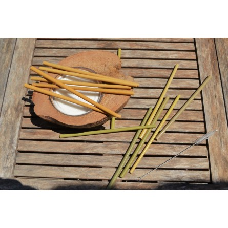 paille bambou, paille bambou pas cher, acheter paille bambou, boutique paille bambou, paille bambou écologique, paille bambou ac