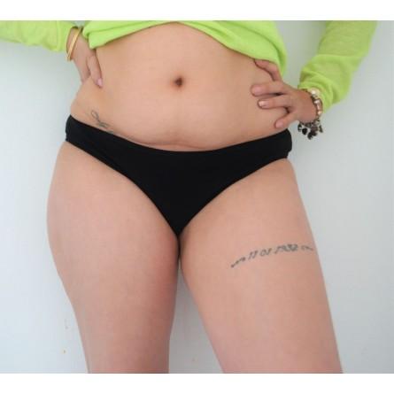 culotte menstruelle bio,culotte menstruelle bio pas cher,acheter culotte menstruelle bio,boutique culotte menstruelle bio