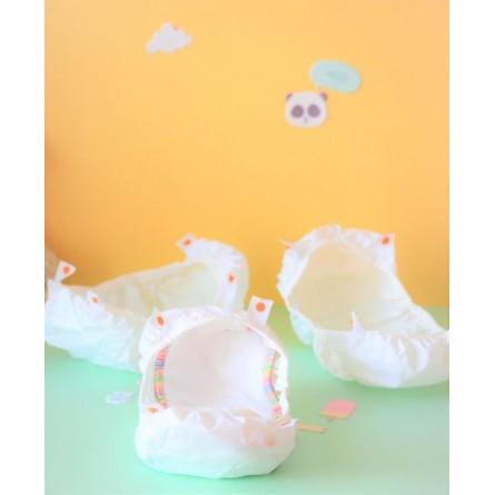 Gladbaby couche lavable te3