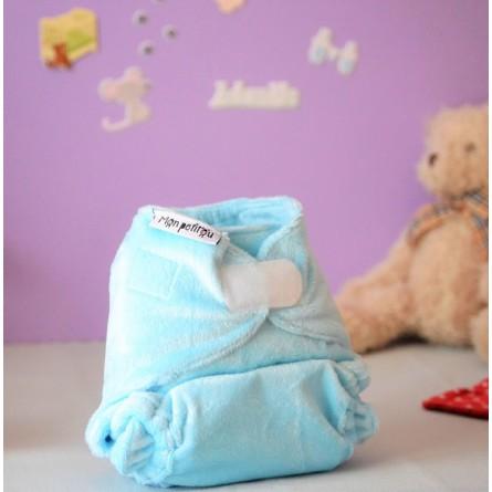monpetitou newborn, couche lavable nouveau né, couche lavable newborn, acheter couche lavable newborn, couche lavable naissance