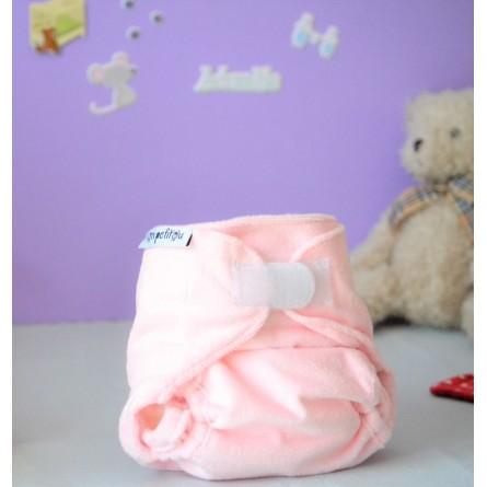 newborn monpetitou,couche lavable nouveau né, couche lavable Newborn, couche lavable te2 nouveau né, couche lavable naissance