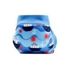 Gladbaby couche lavable te3,couche lavable te3,te3, acheter couche lavable te3, couche lavable te3 pas cher