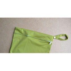 sac couche lavable, sac couche lavable pas cher