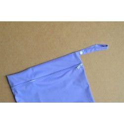 sac couche lavable pas cher