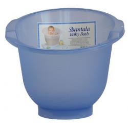 baignoire shantala, baignoire shantala bebe, baignoire shantala bébé, baignoire shantala pas cher, acheter baignoire shantala