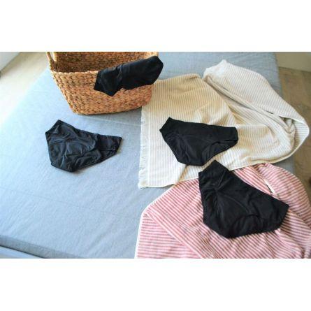 shorty menstruel,shorty menstruel pas cher,acheter shorty menstruel,boutique shorty menstruel