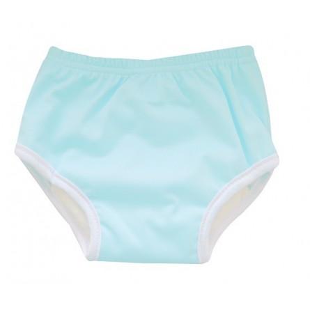 culotte d'apprentissage, culotte d'apprentissage pas cher, culotte d'apprentissage propreté, culotte d'apprentissage proprete, c