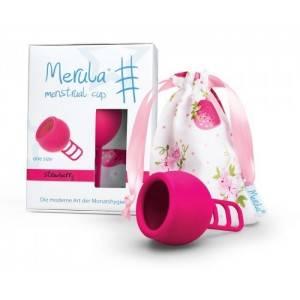 Coupe menstruelle Merula Cup