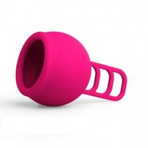 Coupe menstruelle Merula Cup Taille unique
