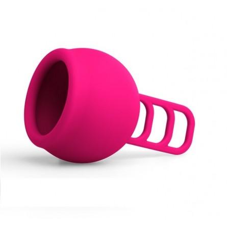 Coupe menstruelle Merula Cup Taille unique, merula cup, merula cup pas cher, acheter merula cup, boutique merula cup, cup merula