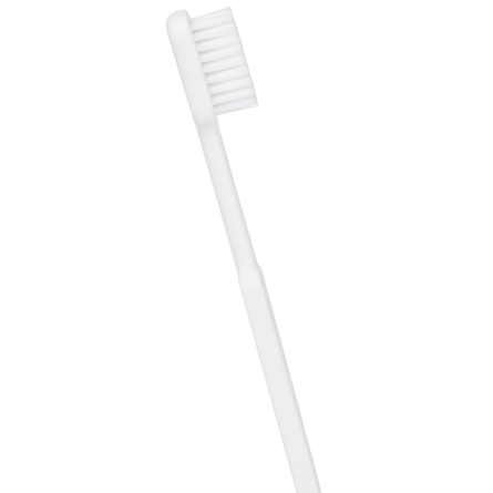 brosse à dent écologique, brosse à dent écologique pas cher, acheter brosse à dent écologique, boutique brosse à dent écologique