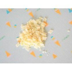 Paillettes de savon huiles bio 500g