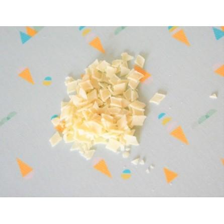 lessive pour couche lavable, lessive pour couche lavable pas cher, lessive pour couche lavable bebe, lessive pour couche lavable