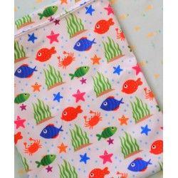 sac couche lavable, sac couche lavable pas cher, acheter sac couche lavable, boutique sac couche lavable, sac couche lavable beb
