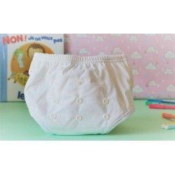 couche lavable enfilable, couche lavable enfilable bebe, couche lavable enfilable bébé, couche lavable enfilable pas cher