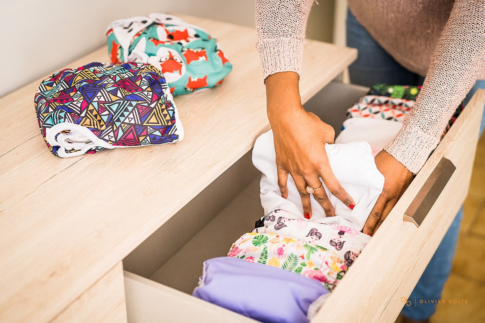 pack couches lavables,pack couche lavable, couche lavable pack, couches lavables pack, pack de couches lavables