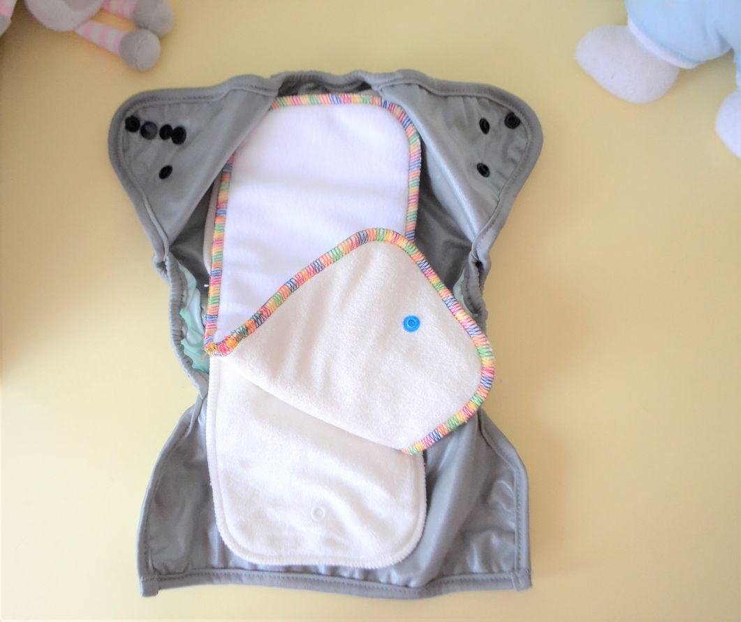 couche lavable te2, couche te2,te2, te2 bebe, te2 bébé, acheter te2,couches lavables te2, lavable te2, lavable te2 bebe, lavable te2 bébé, lavable te2 pas cher