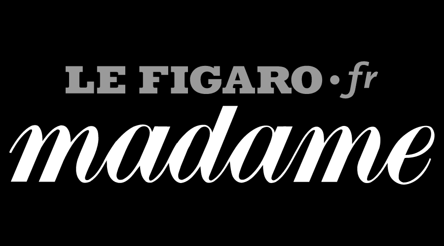 le-figaro-madame_ok(1).png