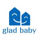Gladbaby