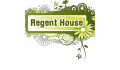 Regent house